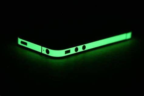 iphone 4 accessories iphone 5c accessories on iphone 5c cases