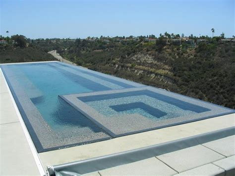 Home Decor Blogs Cape Town perimeter overflow cover 2 from tamarack pools in carlsbad
