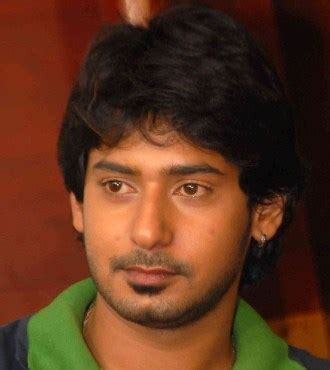 highest paid actor kannada film industry highest paid actors in kannada films