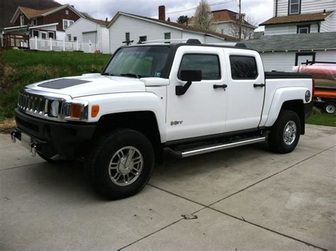car maintenance manuals 2009 hummer h3t electronic throttle control service manual 2009 hummer h3t trim removal window 2009 hummer h3t exterior pictures cargurus