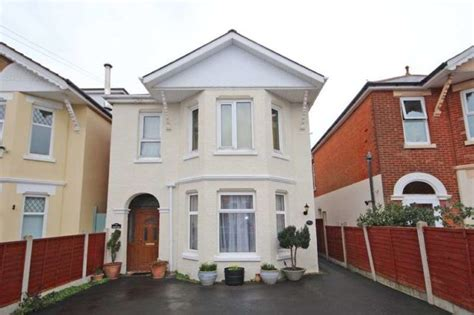 2 bedroom flats for sale in bournemouth flat for sale in bournemouth 2 bedrooms flat bh6
