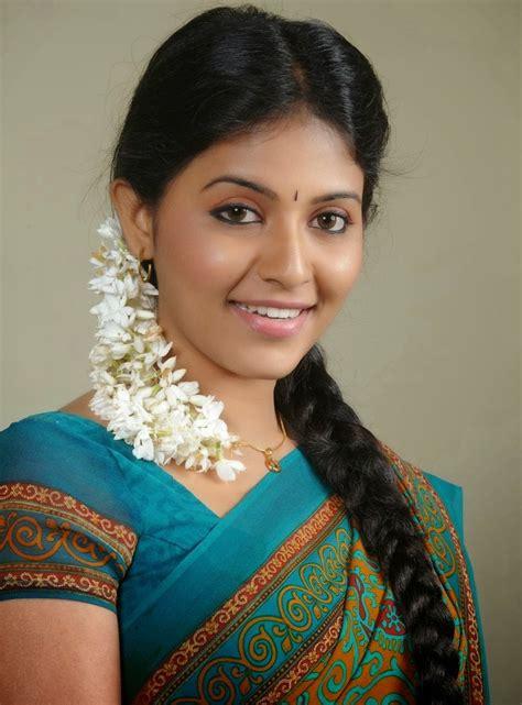 telugu cinema heroine photos hd actress hd gallery anjali telugu movie actress latest
