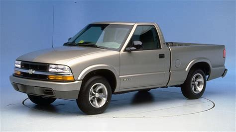 small engine maintenance and repair 1998 chevrolet blazer auto manual 1998 chevrolet s 10