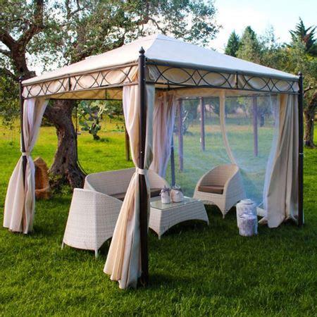 tutto per il giardino on line arredamento esterno arredo giardino il italiano sullu
