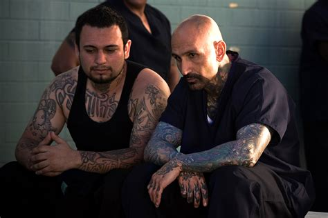 robert lasardo tattoos togetherweserved po3 robert lasardo