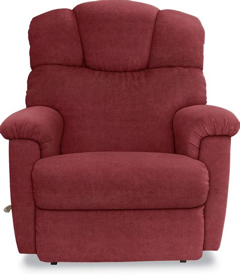 lazy boy lancer recliner lancer reclina way 174 recliner