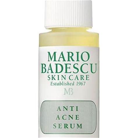 Serum Deoonard Anti Acne Sqs mario badescu anti acne serum from nordstrom beauty