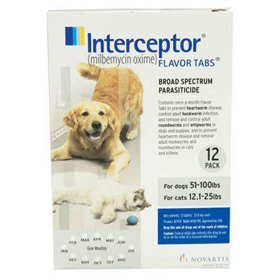 interceptor for dogs interceptor for dogs buy interceptor heartworm treatment for dogs