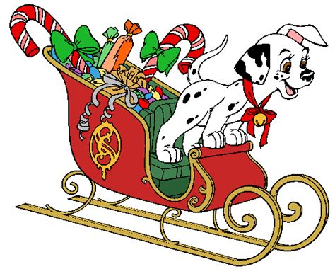 christmas clipart  merry  clipartix