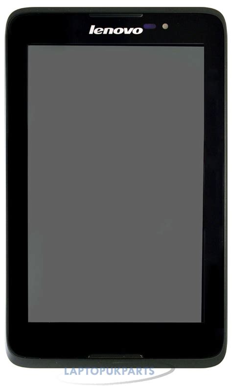 Flexibel Lcd Lenovo A3500 Original original lenovo a3500 f a7 50 tablet touch screen lcd
