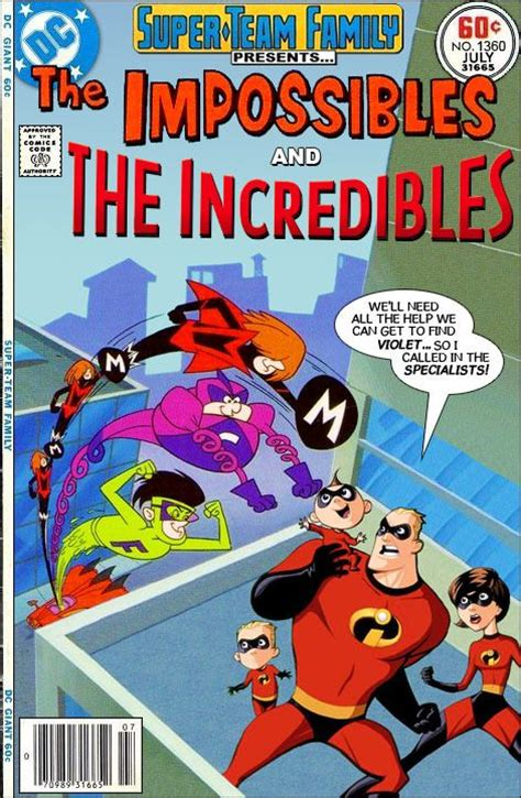 Junior In Comic 56 best images about comic covers team family on
