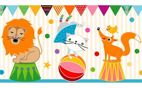 bilder kinderzimmer zirkus kinderzimmer bord 252 re lustiger zirkus mit clown felix