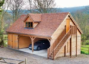 25 best ideas about double garage on pinterest garage granny flat granny flat plans and