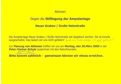 Gehaltserhöhung Schreiben Musterbrief Kreuzviertel Magazin Info Kultur Im City Bereich Westfalenhalle Dortmund 21 Jahre