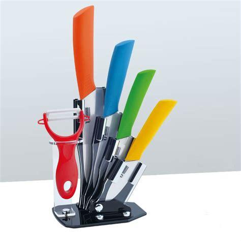 ceramic knife singapore ceramic knife set 6pcs tim home no added fee option deals