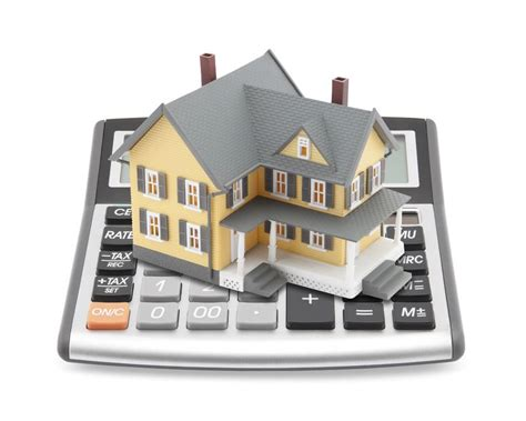 calculate house mortgage mortgage calculator