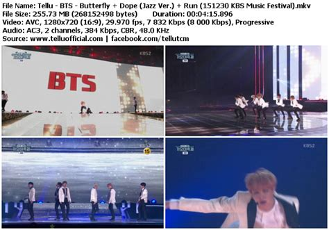 download mp3 bts butterfly download perf bts butterfly dope jazz ver run