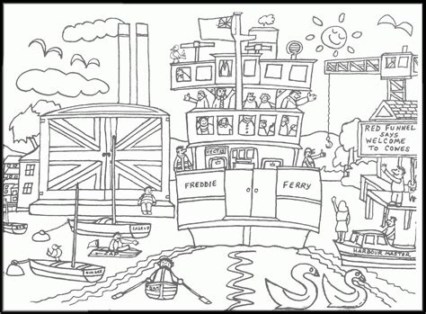 western landscape coloring page printable adult wild west town coloring pages coloring home