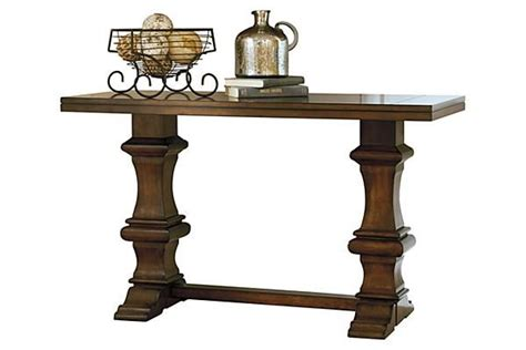 Retro Console System Brings Together The Best Of The 20th Century by 15 Best Sc Living Room Images On Coffee Tables