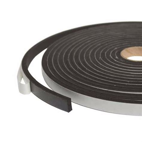 Aluminium Foil Isolasi Lakban Tahan Panas Ukuran 7 Diskon bahan karet didukung tahan api busa pipa meliputi buy