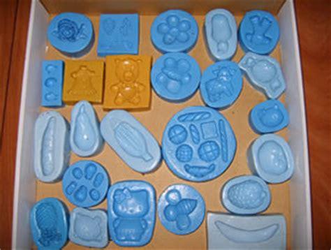molde de silicone na produtos para biscuit aproveite filmvz portal officina kriativa da cris 01 22 12