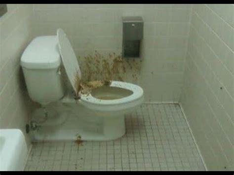 explosive diarrhea explosive diarrhea