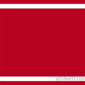 dark red 500 series underglaze ceramic paints c sp 561