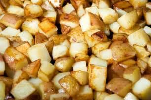 home fries recipes dishmaps