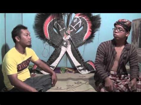 naskah film remaja juara 3 festival film remaja dokumenter kulon progo