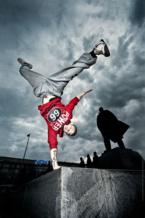 how to be better at parkour russian parkour in movement en movimiento