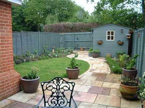 online backyard design shed and fence same colour 0 northern ireland