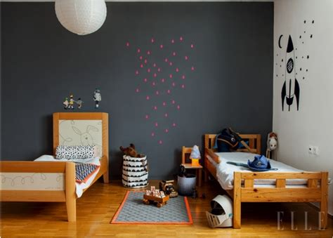 boy girl bedroom ideas ebabee likes room for two boy and girl shared bedrooms