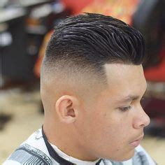 haircuts and waxing near me fade haircuts black fade haircuts with designs fade