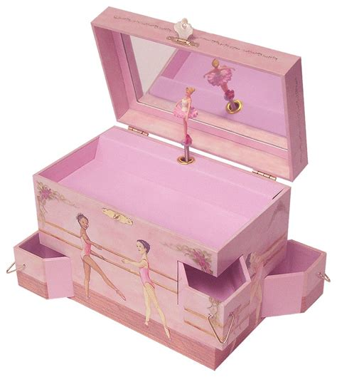 top picks for jewelry box jewelry reviews world