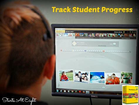 rosetta stone progress hack learn german with rosetta stone homeschool startsateight
