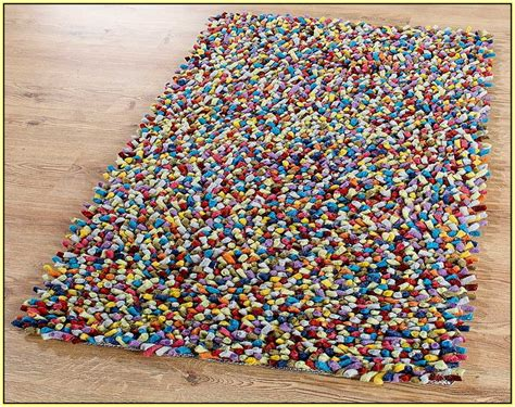 large jelly bean rugs jelly beans rug rugs ideas