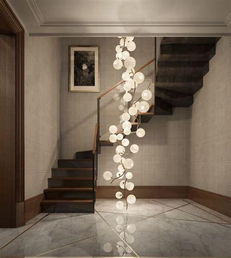 designer leuchten designer leuchten 45 erstaunliche modelle archzine net
