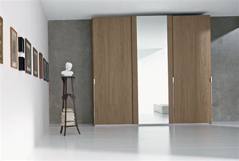 Free Standing Closet With Doors Free Standing Wardrobe Closet With Sliding Doors Home Design Ideas