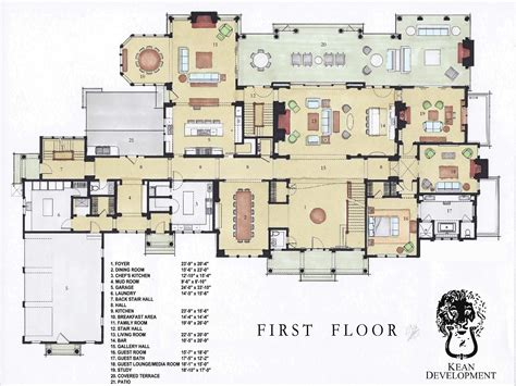 floor plans construction development inc 100 floor plans construction development inc office