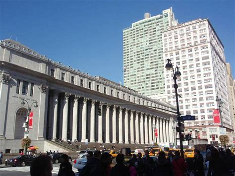 new york city foto archiv
