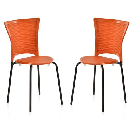Chair Purchase 100 Nilkamal Plastic Dining Table Purchase
