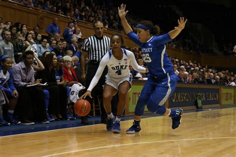 Brown Continues by Brown Continues Streak As Duke S Basketball