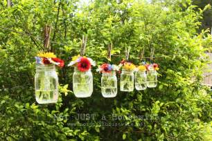 outdoor hanging decor outdoor decor not just a