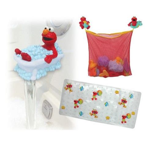 sesame street bathroom set sesame street bath set target 30 baby lily s room