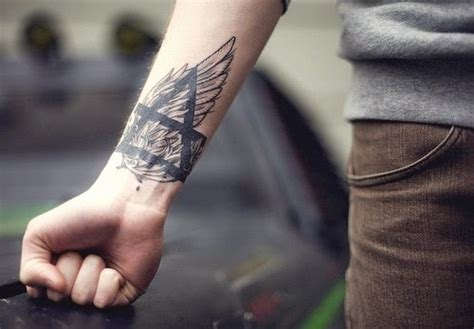 tattoo for hand boy 50 best hand tattoos for men designs and ideas 2018