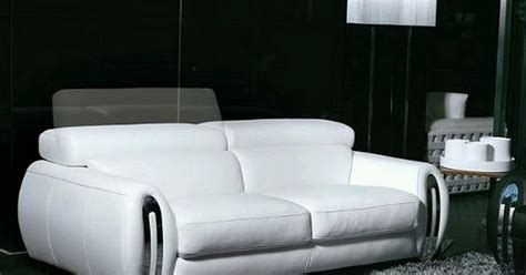 white couch ideas modern beautiful white sofa designs an interior design
