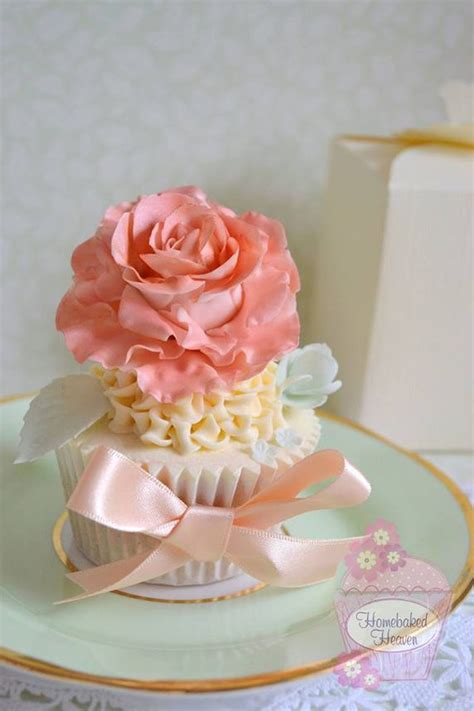 beautiful cupcake 504 best beautiful cupcakes and images on pinterest