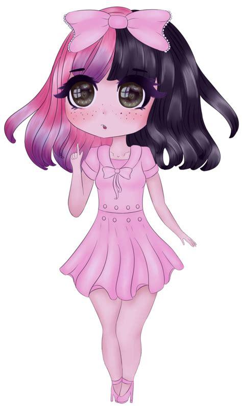 doll house anime dollhouse melanie martinez by bellshepsut deviantart com on deviantart melanie