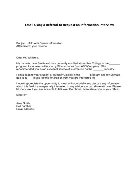cover letter format cv lv crelegant com