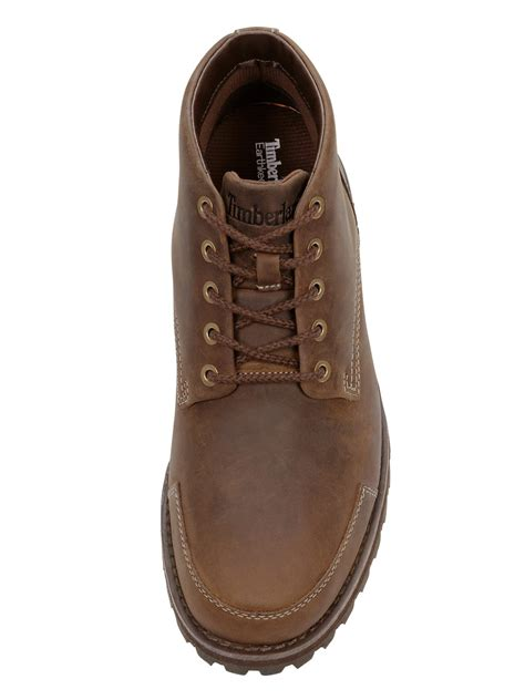 timberland boots on sale mens timberland earthkeepers rugged mens chukka boots in brown